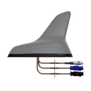 Covert Antennas